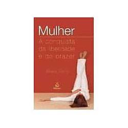 Livro - Mulher