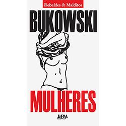 Livro - Mulheres