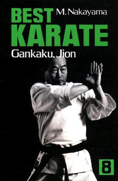 Livro - Melhor do Karatê, o - Vol.8 - Editora