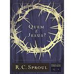 Livro - Quem é Jesus ?