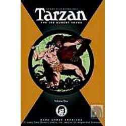 Tudo sobre 'Livro - Tarzan: a Origem do Homem-Macaco e Outras Histórias'