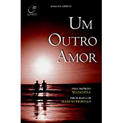 Livro - um Outro Amor