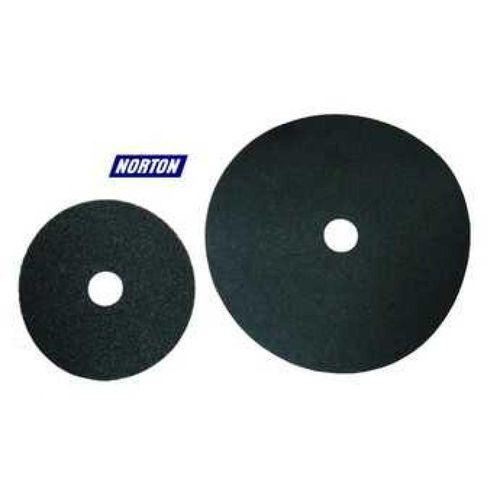 Lixa Disco 4.1/2 G- 80 Norton