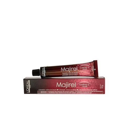 L'oréal Professionnel Majirel Coloração 50g - 1 Preto