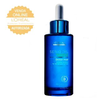 L'Oréal Professionnel Serioxyl Dense Hair - Serum 90ml