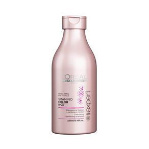 Loreal Professionnel Shampoo Vitamino Color Aox 250 Ml