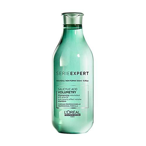 Loreal Professionnel Shampoo Volumetry 300ml