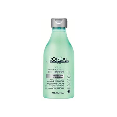 Loreal Professionnel Shampoo Volumetry 250Ml