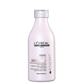 Loreal Professionnel Shine Blonde Shampoo