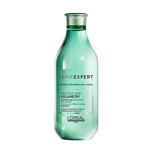 Loreal Professionnel Volumetry Shampoo 300ml
