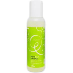 Low Poo Shampoo - 120ml