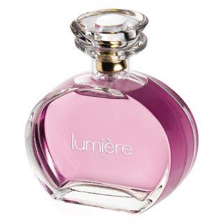 Lumiere Fiorucci Perfume Feminino - Deo Colônia 100ml