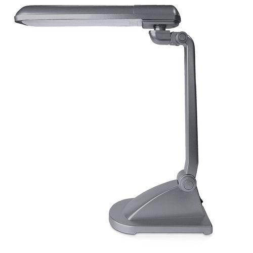 Luminária de Mesa Premium Polietileno 1x11w 127v Preto