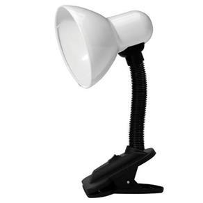 Luminária de Mesa Tlm 05 Taschibra - Branco