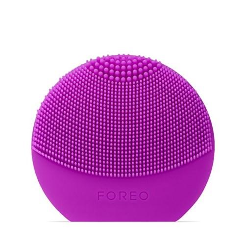 Tudo sobre 'Luna Play Plus Purple'