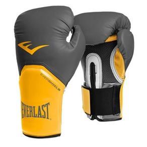 Luva Boxe Elite Pro Style Everlast - 12 OZ