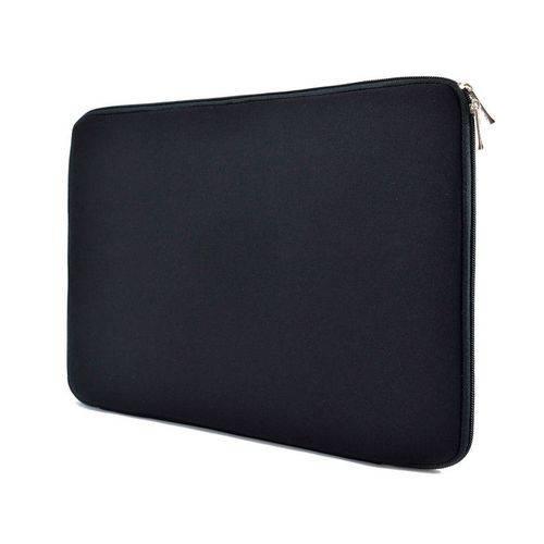 Tudo sobre 'Luva Capa Case para Notebook Ultrabook de 15,6 Polegadas'