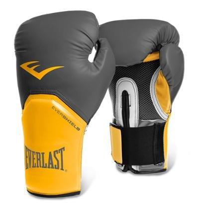 Luva de Boxe Everlast Pro Style Elite 14oz