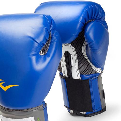 Luva de Boxe Pro Style - Everlast - 12 OZ