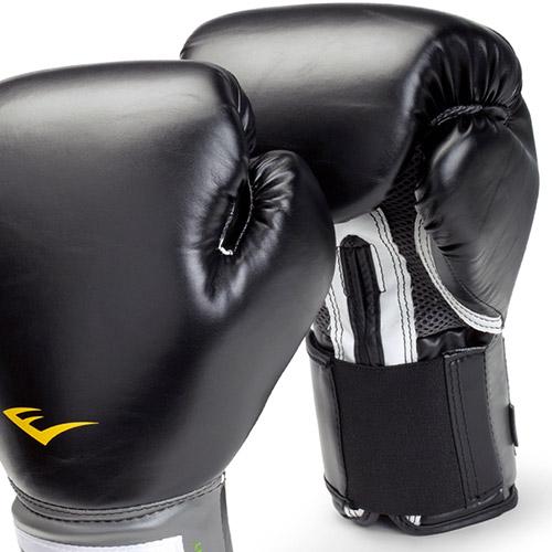 Luva de Boxe Pro Style Everlast - 16 OZ