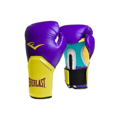 Luva Pro Style Elite Training - Everlast 10oz