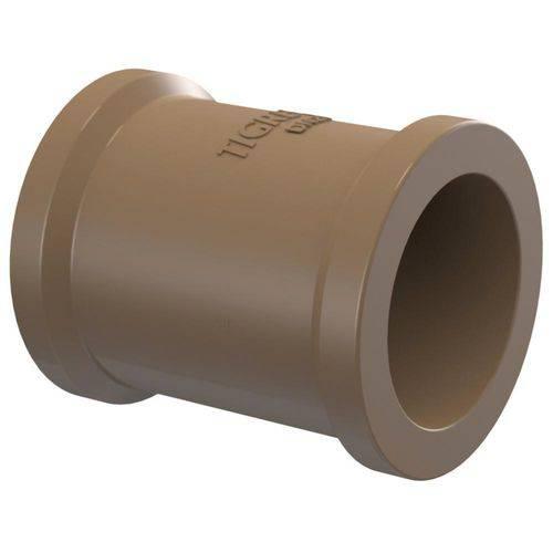 Luva Soldável 25mm - 22170260 - TIGRE