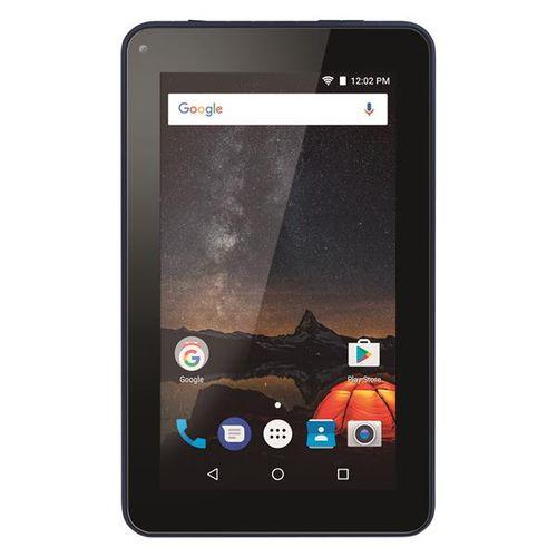 M7s Plus Tablet Wi Fi - 7 Polegadas- Multilaser - NB274