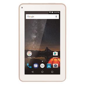 M7S Plus Tablet Wi Fi - 7 Polegadas- Multilaser - Nb276