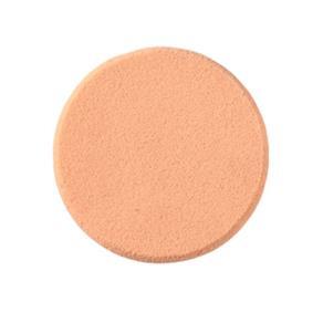 Macrilan Esponja Aplicadora para Maquiagem EJ1-4