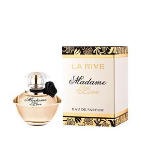 Madame In Love Fem La Rive Edp 90 Ml