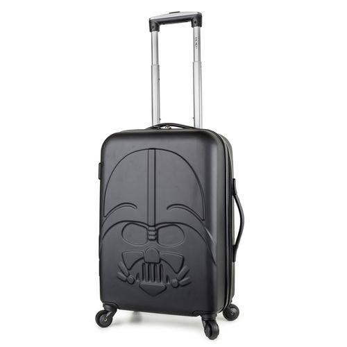 Mala Star Wars Darth Vader