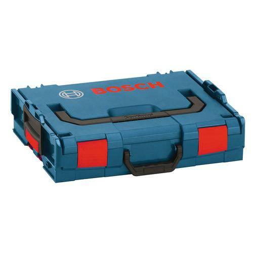 Tudo sobre 'Maleta L-box 102 Compact Bosch'