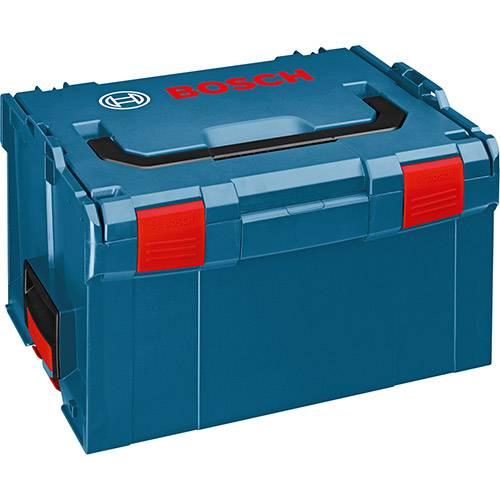 Tudo sobre 'Maleta para Ferramentas Bosch L-Boxx 238 Tools'