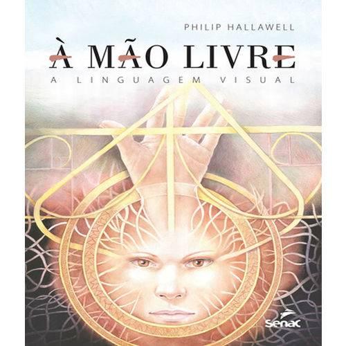 Mao Livre, a
