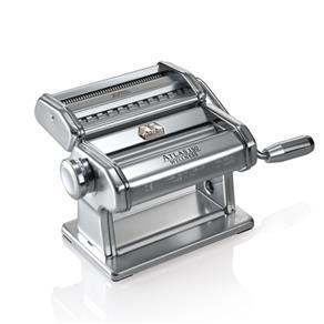Máquina para Pasta Manual Marcato - ÚNICA