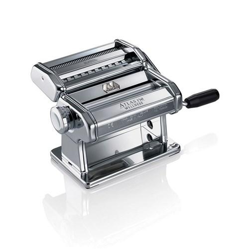 Máquina Pasta