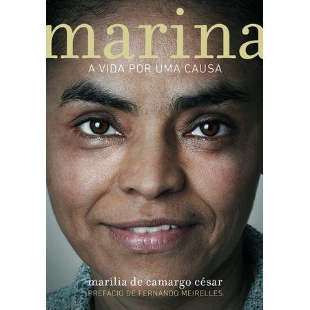 Tudo sobre 'Marina'