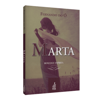 Tudo sobre 'Marta'