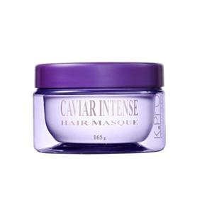 Máscara Caviar Intense K.Pro