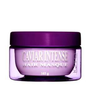 Tudo sobre 'Máscara de Tratamento Caviar Intense 165g'
