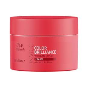 Tudo sobre 'Máscara de Tratamento Invigo Color Brilliance 150ml'