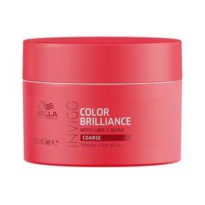 Máscara de Tratamento Invigo Color Brilliance 150ml