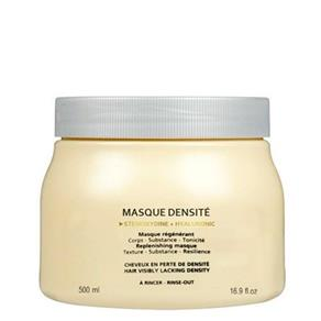 Máscara de Tratamento Masque Densité Densifique - Kérastase