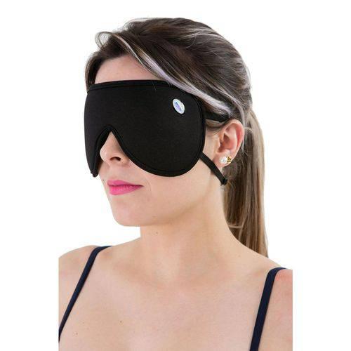 Tudo sobre 'Mascara Famara Bioativa Preta'
