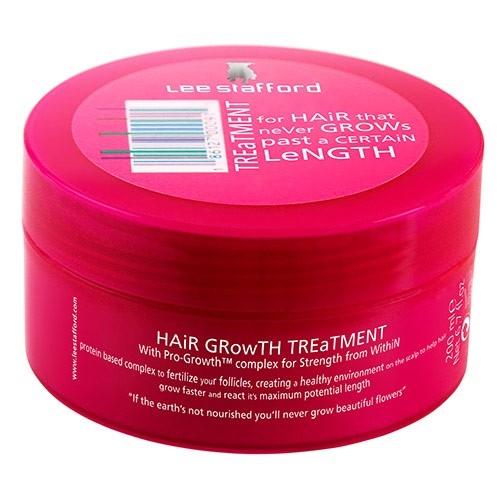 Máscara Hair Growth Treatment