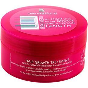 Máscara Hair Growth Treatmente Lee Stafford 200ml