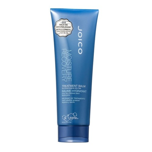 Máscara Joico Moisture Recovery Treatment Balm - 50 Ml