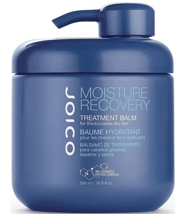 Mascara Joico Moisture Recovery Treatment Balm 500ml