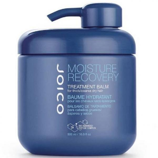 Máscara Joico Moisture Recovery Treatment Balm