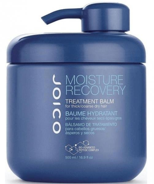Mascara Joico Moisture Recovery Treatment Balm